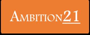 ambition21 logo